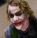 Ledger vai assombrar a vida do Batman para sempre