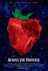 beatles, amor e revolução
