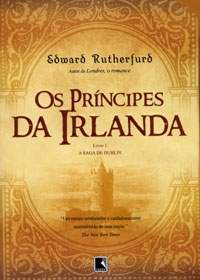 A História da Ilha Esmeralda