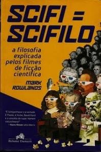 SciFi=SciFilo