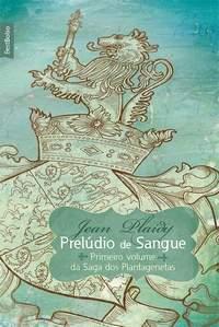 A Saga dos Plantagenetas