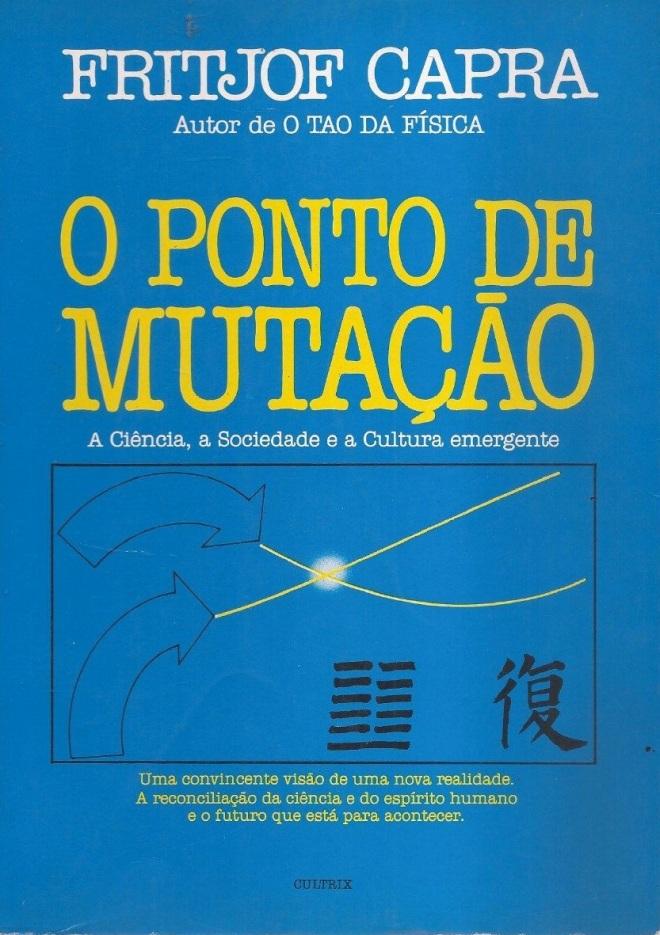 livro-o-ponto-de-mutaco-fritjof-capra-14010-MLB3954668907_032013-F