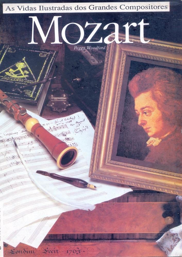 nada mais completo do que o triunfo de Mozart (2/2)