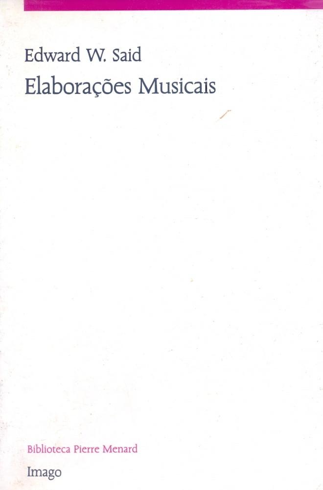 A riqueza da erudição musical