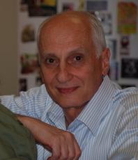 Michel Ocelot: mestre francês da animação