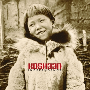 Kosheen: Independence