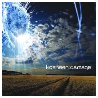 Kosheen: Damage