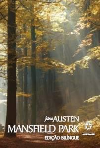 Mansfield Park, de Jane Austen