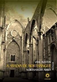 A Abadia de Northanger, de Jane Austen