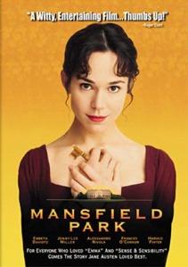 Filme de 1999