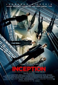 Inception (A Origem)