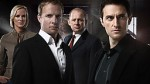Spooks Temporada 7