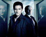 Spooks Temporada 9