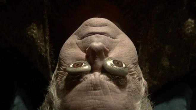 Jon Arryn. Game of Thrones Wiki