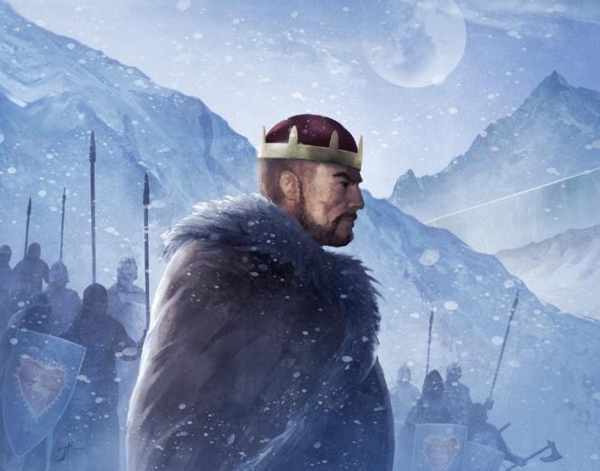 Stannis Baratheon (fanpop.com)