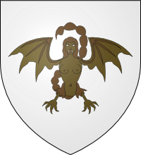 Meereen emblem (A Wiki of Ice and Fire)