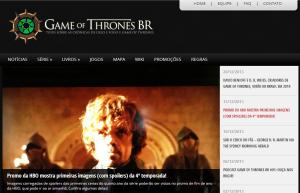 http://www.gameofthronesbr.com/