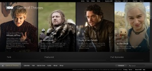 http://www.hbo.com/game-of-thrones/