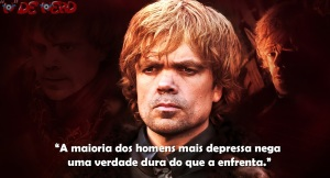 Tyrion meme