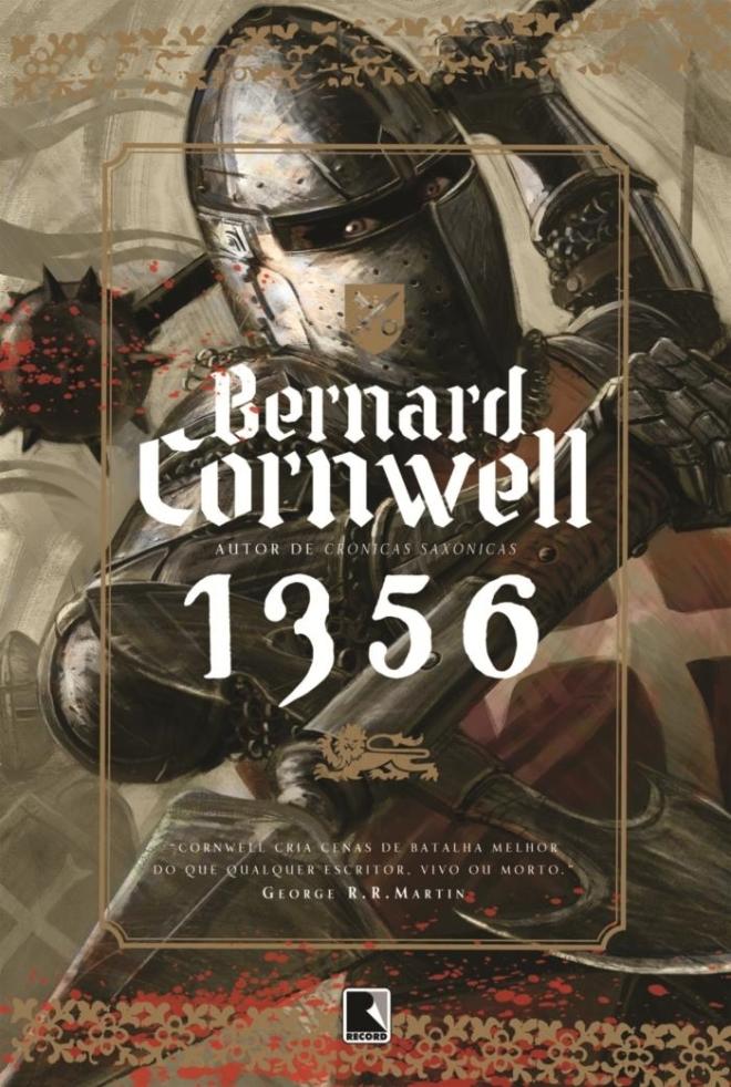 Mais século 14 na veia