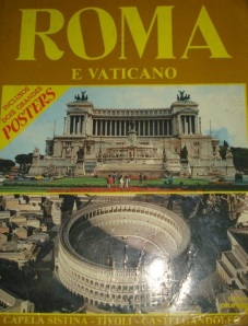 Outros tesouros da Itália