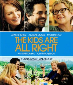 The_Kids_Are_All_Right_(2010)