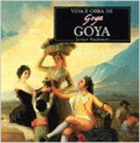 Sonhos e fantasmas de Goya
