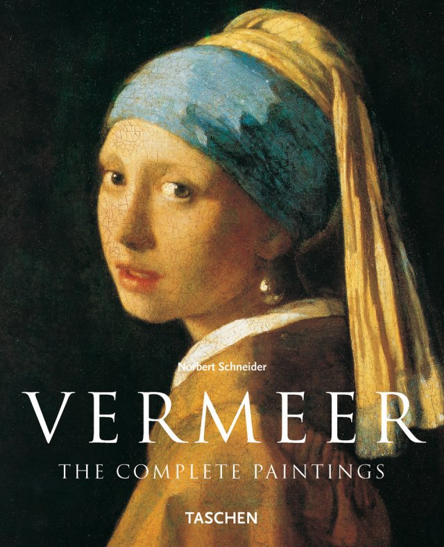 http://www.taschen.com/pages/en/catalogue/art/all/01714/facts.vermeer.htm