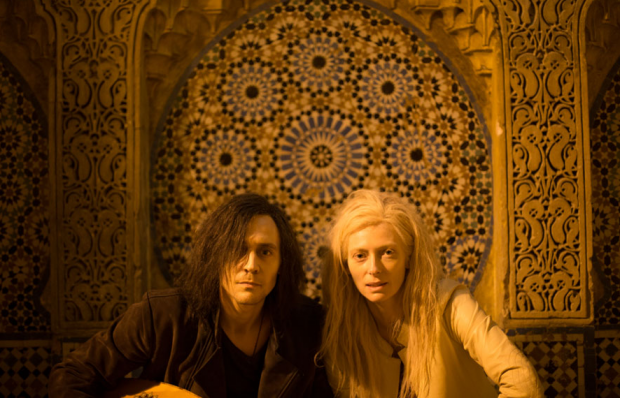 only_lovers_left_alive_header-620x398