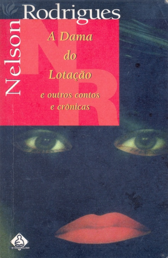 nelson-rodrigues0002