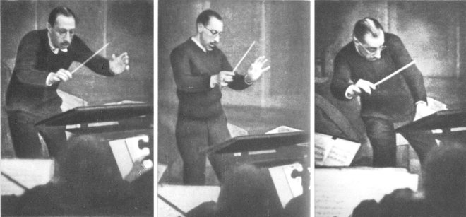 Stravinsky_Igor_1929_by_F_Man._Germany
