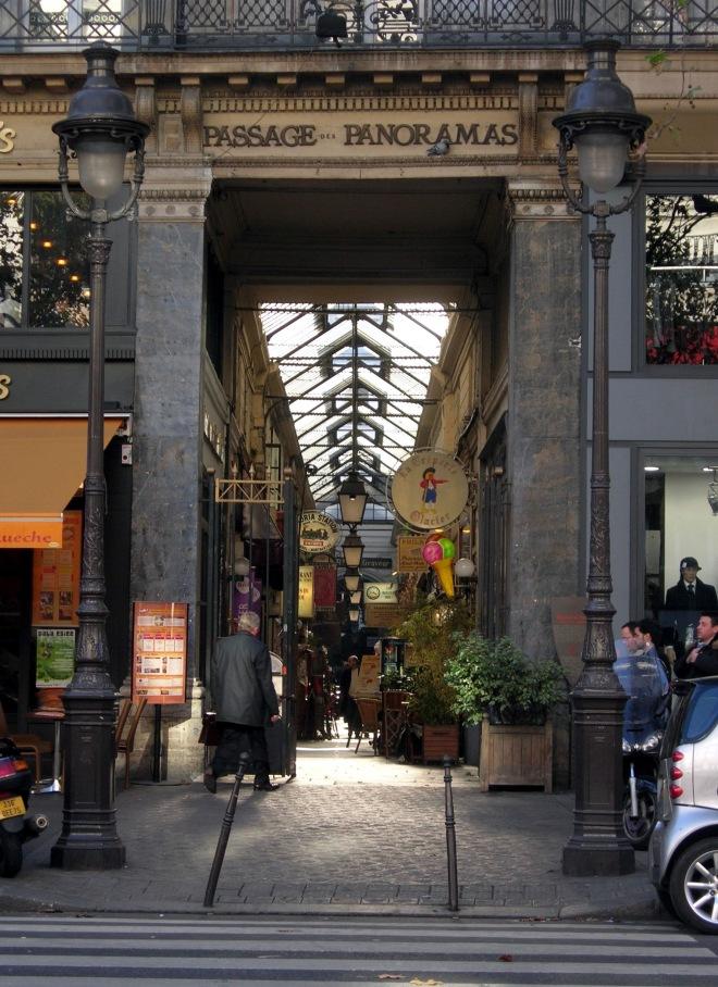 passage_des_panoramas